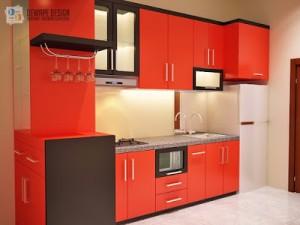 Superieur Toko Kitchen Set Malang