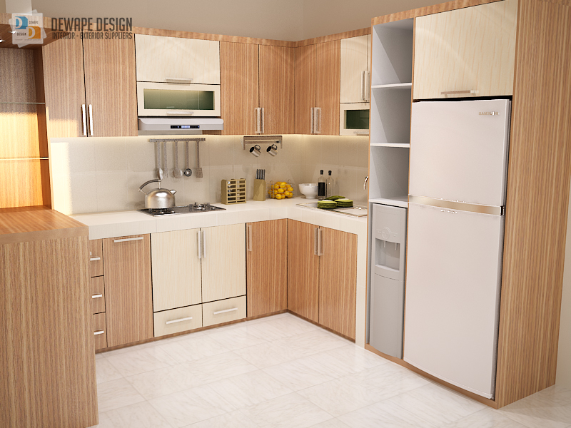Beautiful Excellent Pembuat Kitchen Set Di Malang With Kchen Set