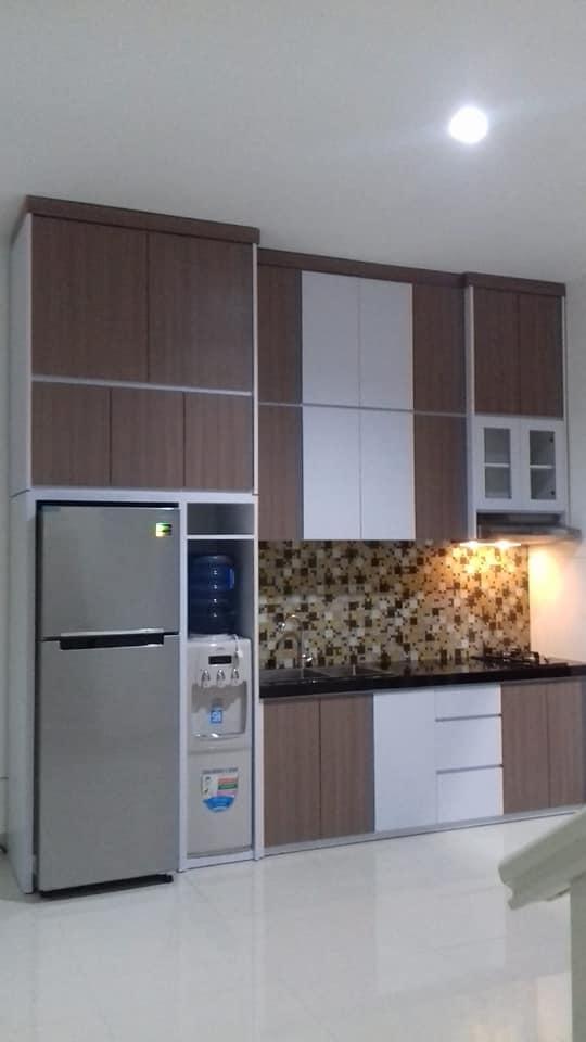 Toko Kitchen Set Di Kota Malang