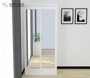 jual lemari minimalis di malang