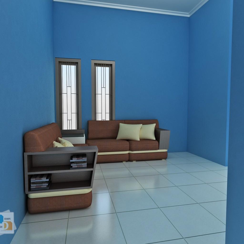 Sofa Kediri 1