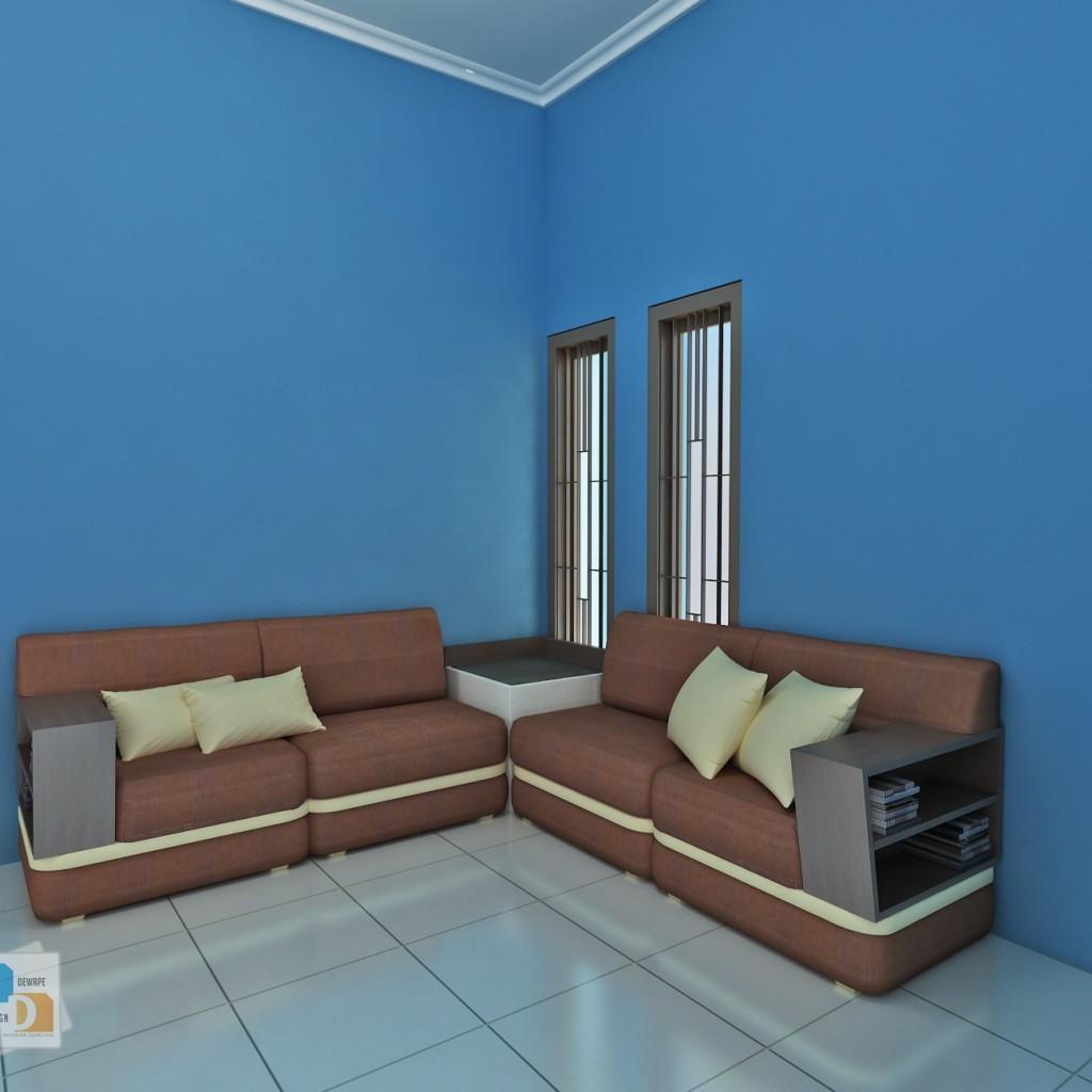 Sofa Kediri 2