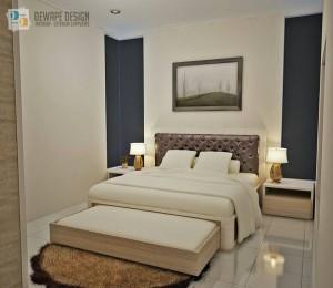 bed set murah di malang