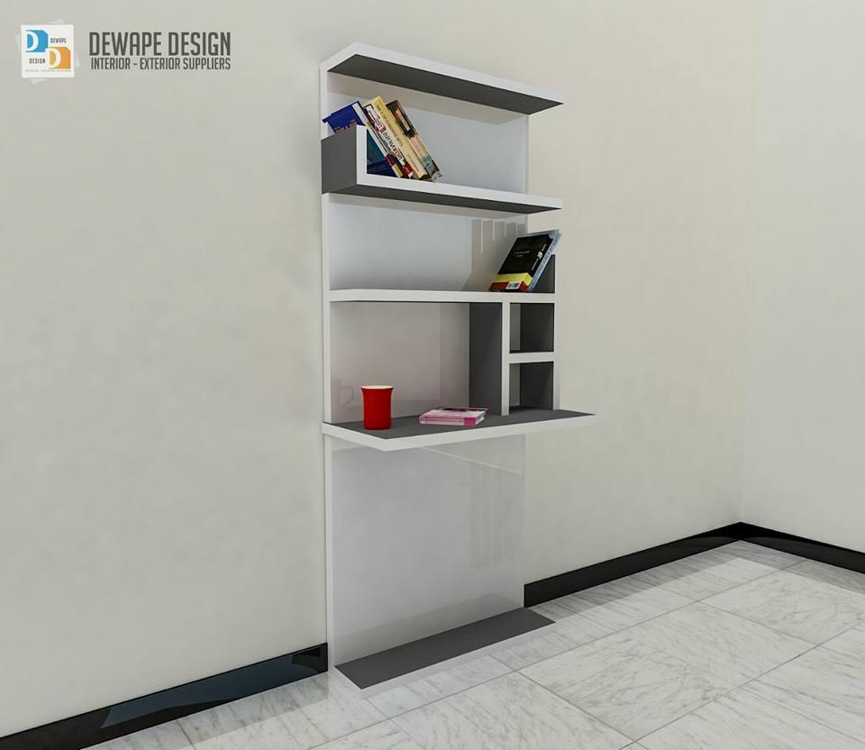 Desain Interior Di Malang