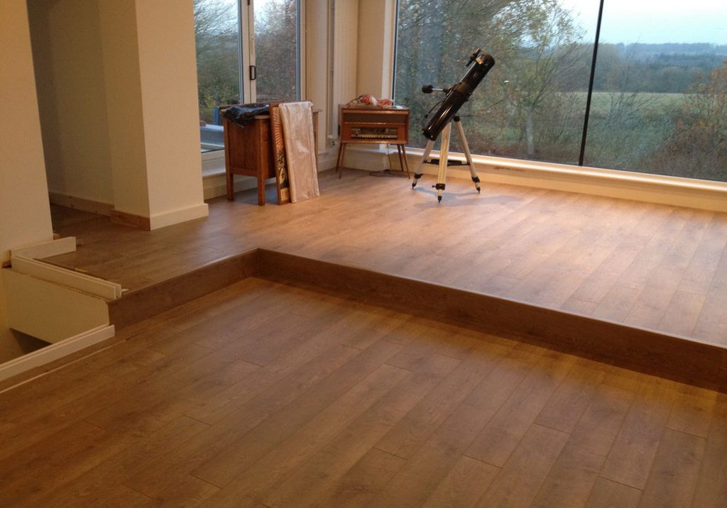 Luxury Vinyl Plank Flooring Santa Cruz   Warehouse Director Flooring Outlet